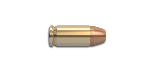 The Bullet Png image #39222