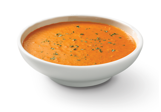 The Soup Tea Png image #43868