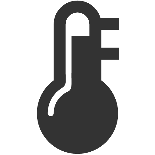 Free Icon Thermometer image #17046