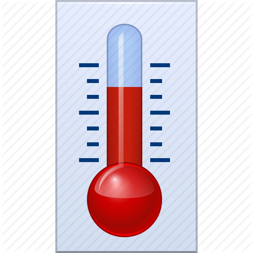 Thermometer Photos Icon image #17068
