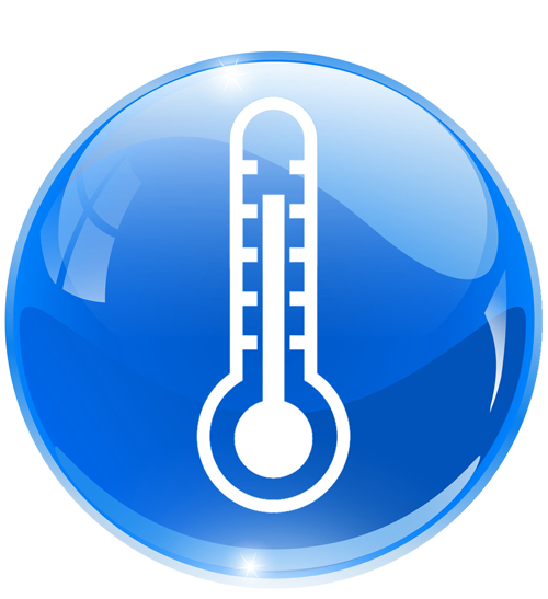 Thermometer Png Save image #17071