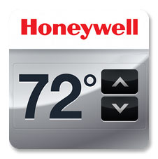 Thermostat Pictures Icon image #27008