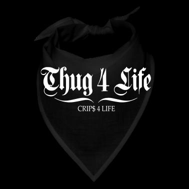 Thug 4 Life Crips 4 Life Caps Thug 4 Life Crips 4 Life Caps Facebook  image #558