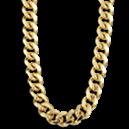 Thug Life Gold Chain Thug Life Hat Thug Life Sticker image #566