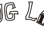 thug life png  Free Large Images