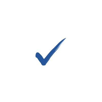 Check Tick Icons Download Png image #14151