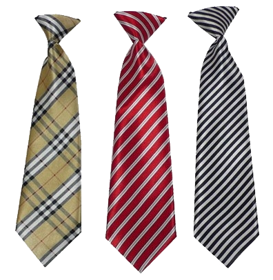 Tie Format Png  image #42570