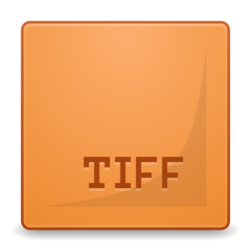 Icon Png Download Tiff image #40509