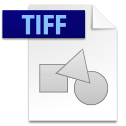 Download Png Tiff Icon image #40510