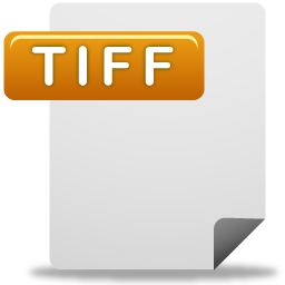 Icon Png Tiff image #40496