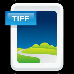 Tiff Ico Download