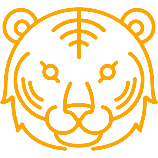 Download Ico Tiger image #12822
