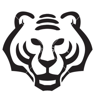 Windows Tiger Icons For image #12823