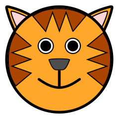 Png Tiger Transparent image #12831