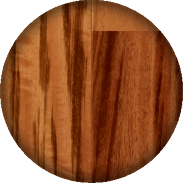 Tigerwood Exotic Floors image #41360
