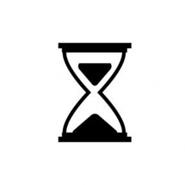 save png timer  7796