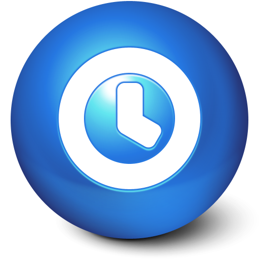 Png Icon Free Timer image #7812