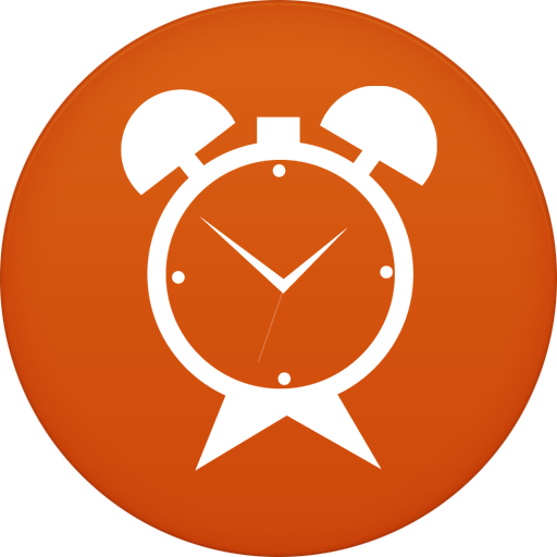 Library  Timer Icon image #7815