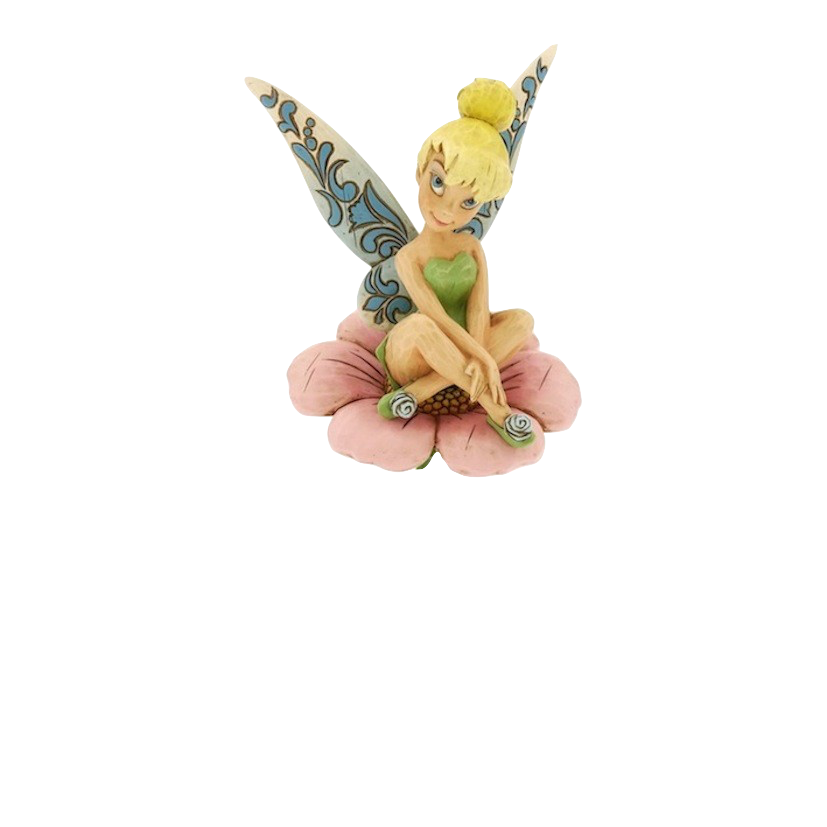Clipart Tinkerbell Png Best image #21916