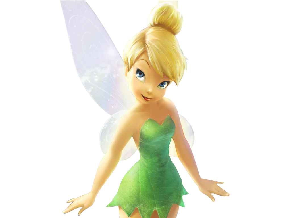 Free download tinker bell disney fairies clip art download.