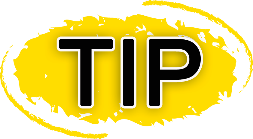 tip png