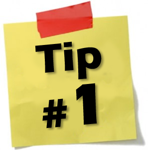 tips png