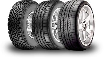 TIRE WAREHOUSE And SERVICE, INC. 24336 GREENWAY AVENUE, FOREST LAKE  image #477