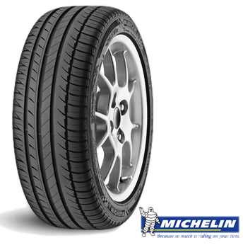 Tires For Luxury Family Cars, High Performance, SUVs, Crossovers, Mini