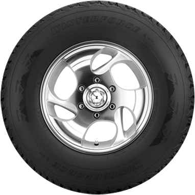 Tires for SUVs, Trucks, Cars and Minivans | Test Drive Firestone Tires