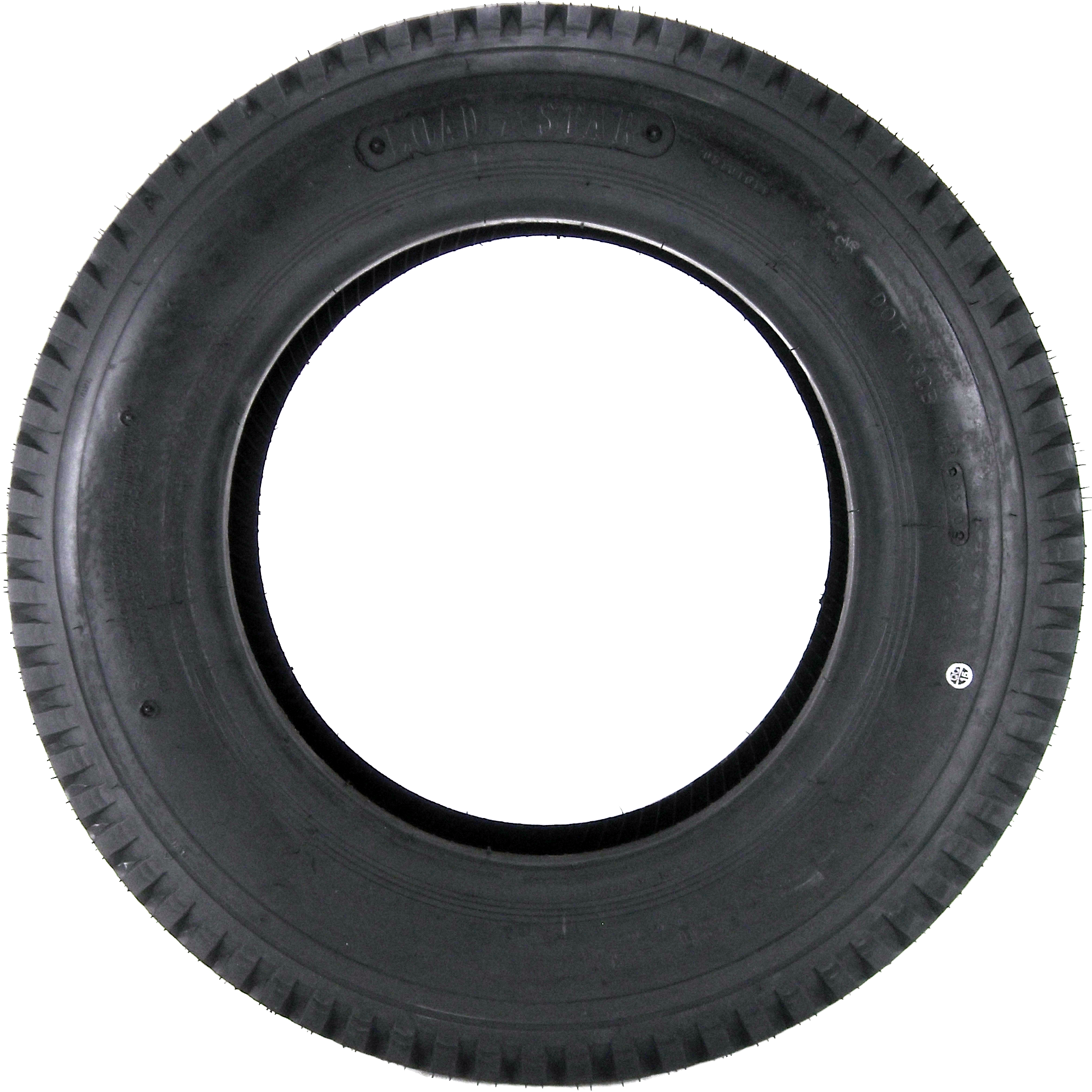 Tires Png Trailer tires