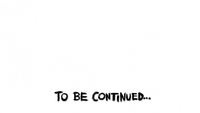 To Be Continued In Png image #47201