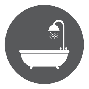 Icon Download Toilet