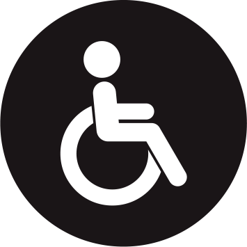 Toilet Icon Png image #14031