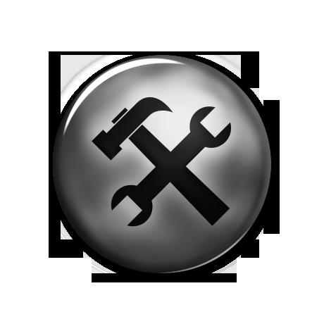 tool icon