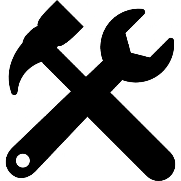 Png Tool Icon