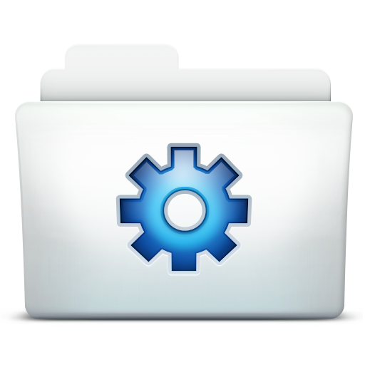 Tool Hd Icon image #8067