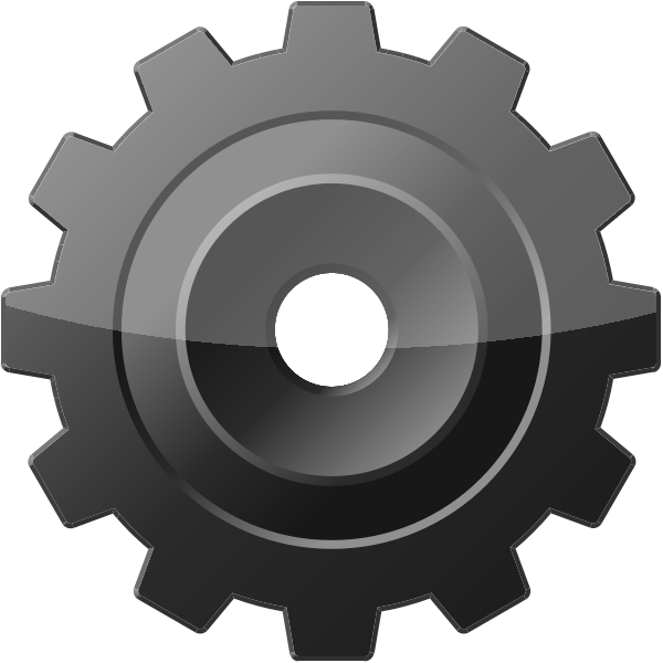 Tool Save Icon Format image #8068