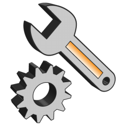 Download Png Icons Tool image #8072