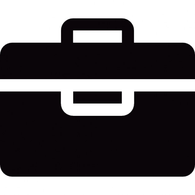 Toolbox Free Icon image #32377