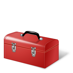 Icon Free Toolbox image #32368