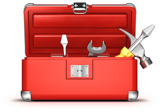 Svg Toolbox Free #32381 - Free Icons and PNG Backgrounds