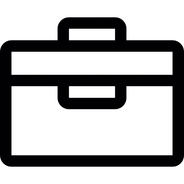 Icon Download Toolbox Png image #32371