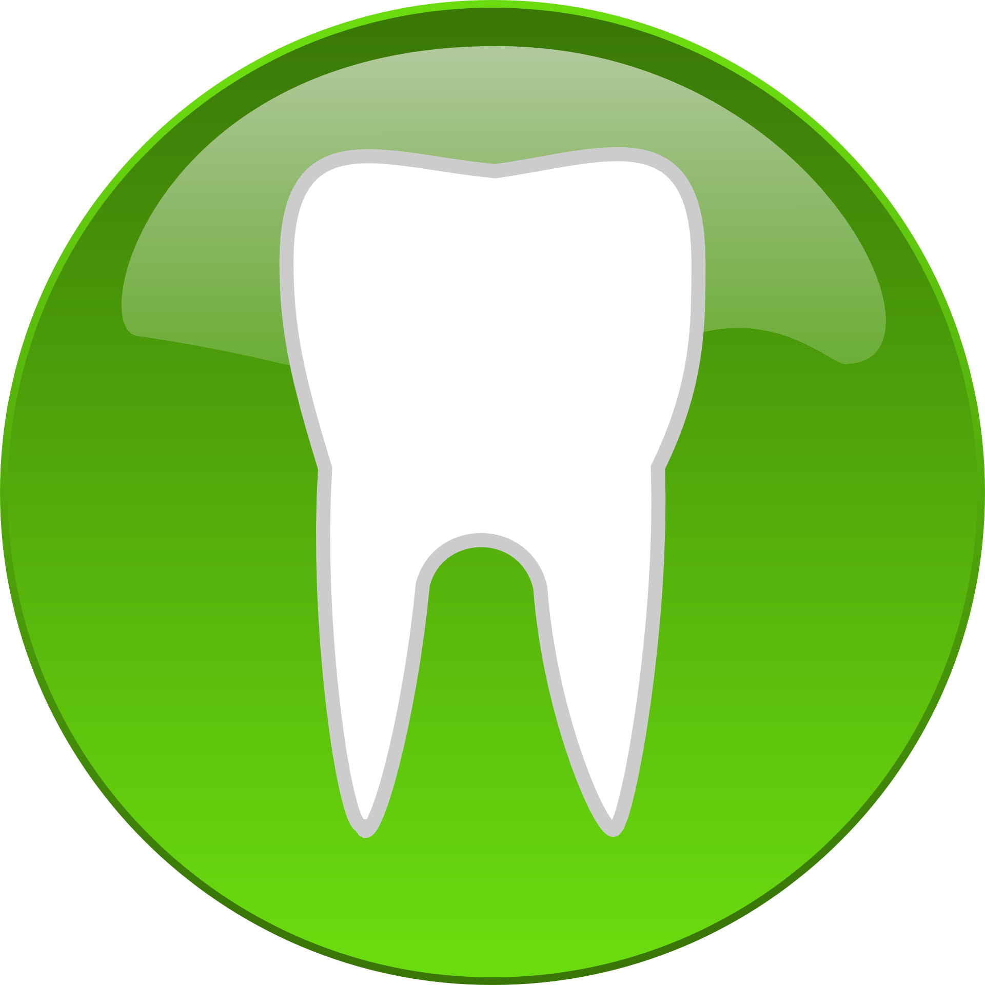 Tooth .ico