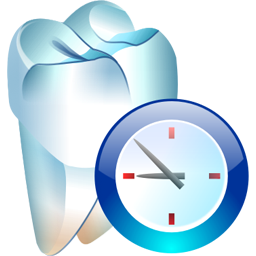 Png Tooth Icon Download