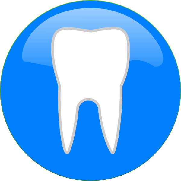 Tooth Png Icon Download image #30117