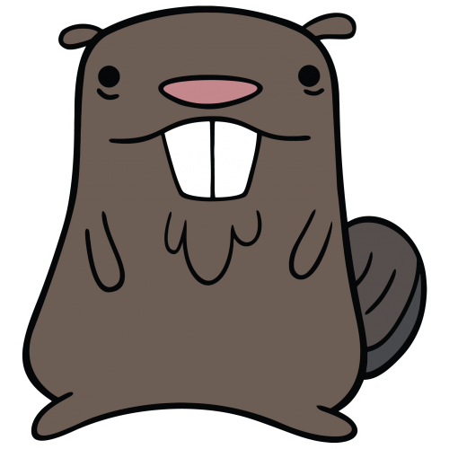 Toothy Beaver Pictures image #47744