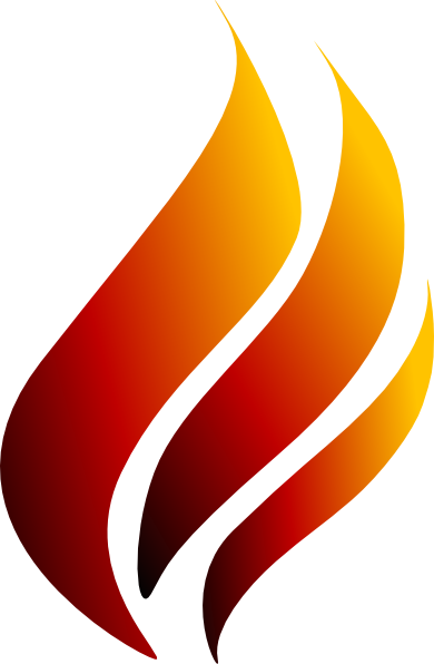 torch, flame, fire png