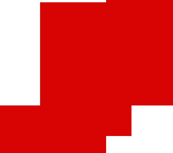 Tornado Symbol Clipart