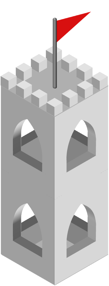 Png Transparent Tower image #25725
