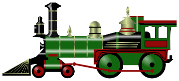Toy Train Transparent Png Hd Background image #31604